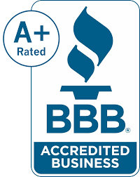 Red Rock Secured BBB Reviews