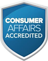 Red Rock Secured Consumer Affairs Reviews