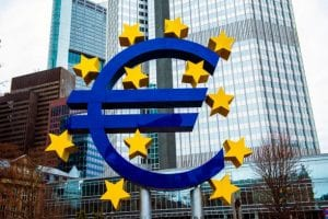EU Fragile Economic Recovery