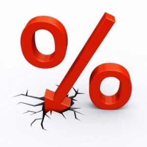 Fed Could Use Negative Rates