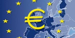 Eurozone: Industrial production plummeted in December