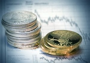 Gold, silver bulls have solid power to suggest still more upside